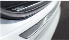 Genuine Volvo XC90 (16-) Rear Bumper Top Protection Cover